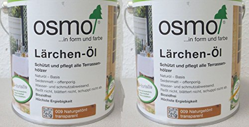 osmo-spar-set-2x-larchen-ol-009-25-l