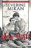 Séverine Mikan Romance et littérature sentimentale