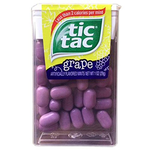 tic-tac-grape-traube-29g