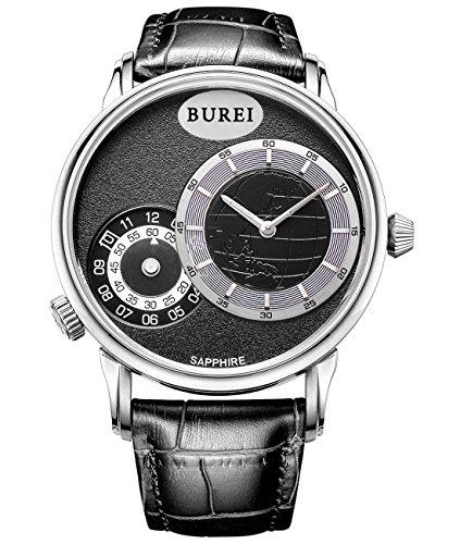 BUREI SM-5009-01EY