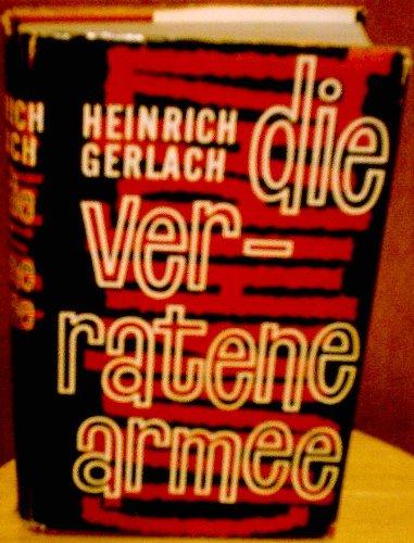 Heyne Verlag Dogwatching. Die Körpersprache des Hundes