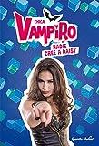 Libros Descargar en linea Chica Vampiro Nadie cree a Daisy Narrativa 7 (PDF y EPUB) Espanol Gratis