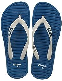 BATA Women's Kelly Slippers