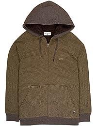 Amazon.co.uk  Billabong - Hoodies   Hoodies   Sweatshirts  Clothing b2342c0eef