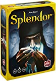 Space Cowboys 2153 - Splendor, Brettspiel