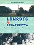 Lourdes & Bernardetta