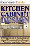 Kitchen Cabinet Design: A Complete Gu...