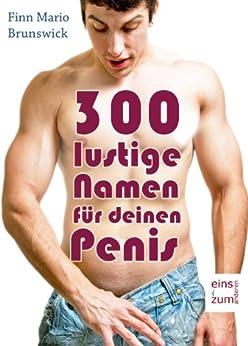 lustige namen deinen penis ebook bfcajtk