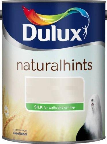 dulux-retail-silk-timeless-5-litres