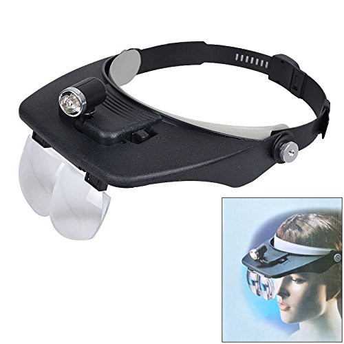 sntuk-handsfree-headband-head-magnifier-lens-led-magnifying-glass
