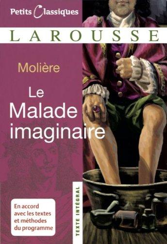 "<a href=""/node/23045"">Le malade imaginaire</a>"