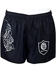 Short rugby enfant - Maori - Ultra Petita