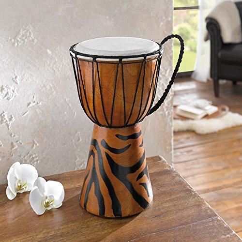 "Deko-Trommel ""Bali"""