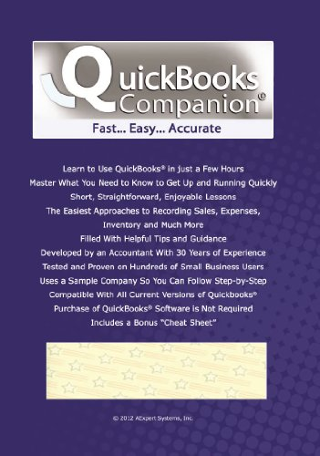 quickbooks-companionc-learn-quickbooks-from-a-certified-public-accountant-in-just-3-hours
