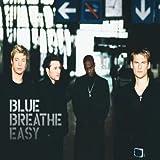 Breathe Easy (Album Version)