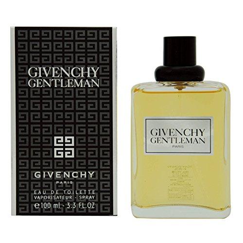 givenchy-gentleman-eau-de-toilette-vaporizador-100-ml