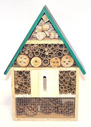 casetta-rifugio-per-insetti-api-cimici-c