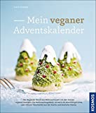 Image of Mein veganer Adventskalender