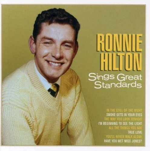 ronnie-hilton-sings-great
