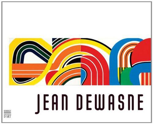 Jean Dewasne