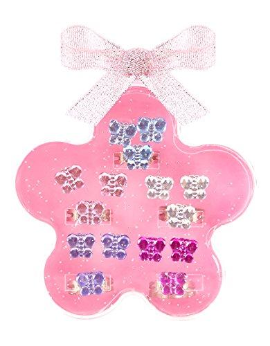 accessorize-kinder-butterfly-ohrringe-zum-aufkleben-und-ringe-im-5er-set-einheitsgrosse