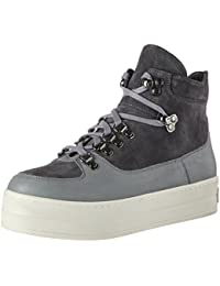 Inuovo Damen Albedo Sneaker