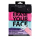 Face Makeup Removers Review and Comparison