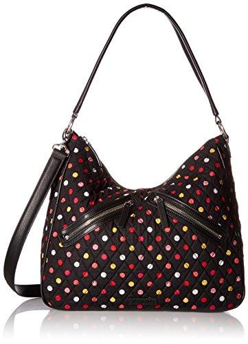 vera-bradley-vivian-hobo-bag-cotton-2-havana-dots