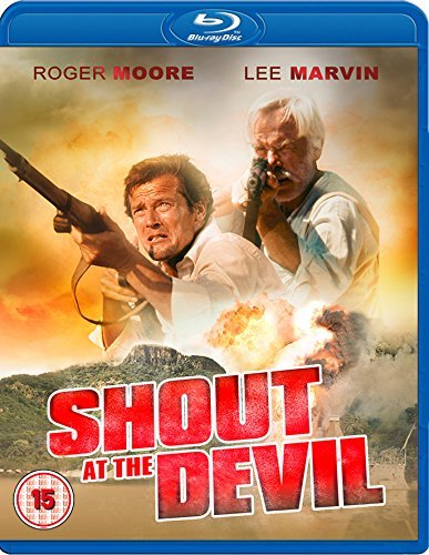 shout-at-the-devil-blu-ray-uk-import