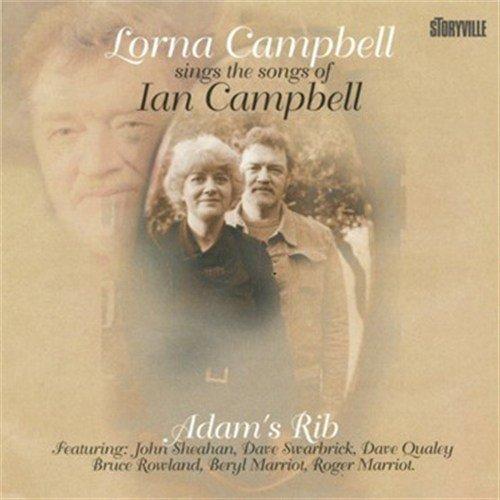 lorna-campbell-adams-rib