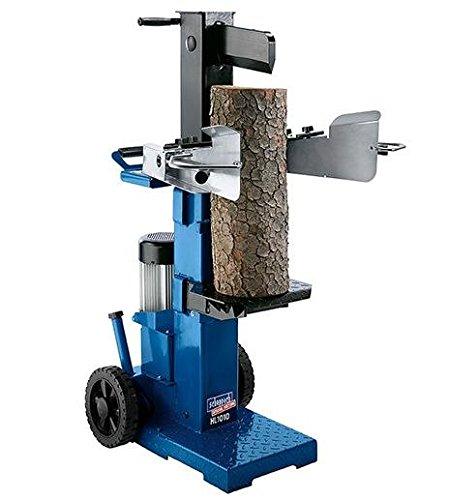 Scheppach Holzspalter HL1010 - 230V
