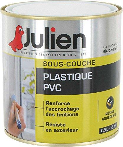 sous-couche-julien-plastique-pvc-j2-500-ml