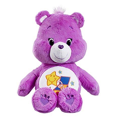 Care Bears Care Bear großer Plüsch Surprise ()
