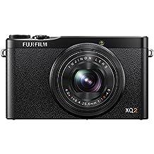Fujifilm XQ2 - Cámara digital