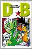 Dragon Ball. Evergreen edition: 16