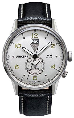 Junkers 69404