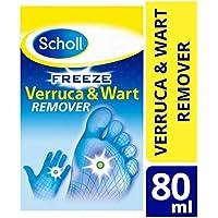 DR SCHOLL Stop Verrugas 80 ml