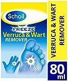 Scholl Freeze Verruca and Wart Remover