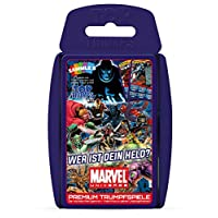 Winning-Moves-62264-Top-Trumps-Marvel-Universe