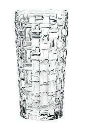 Nachtmann Bossa Nova Long Drink Glass 395 ml Set6