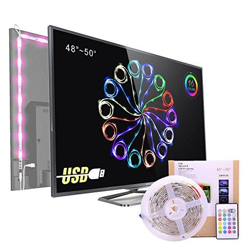 nastri-led-tv-bias-light-impermeabile-rgb-usb-striscia-led-kit-con-telecomando-16-colori-retroillumi