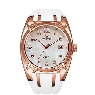 Reloj Viceroy caballero 47534-05
