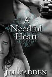 A Needful Heart (Contemporary Romance) (English Edition)