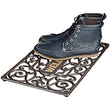 Alfombras rusticas - Amazon alfombras pasillo ...
