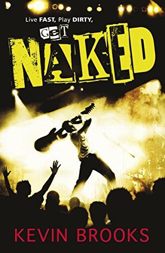 Naked Emmas Garland