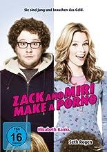 Zack and Miri Make a Porno hier kaufen