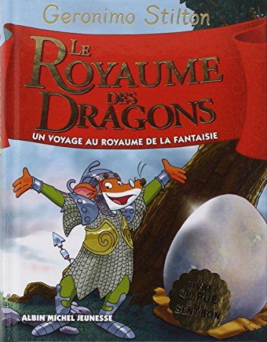 le-royaume-de-la-fantaisie-tome-4-le-royaume-des-dragons