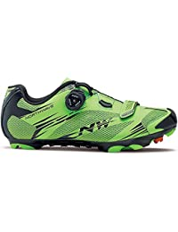 Scarpe it Ciclismo Da Amazon E Borse UqwxA51Avp 7643687d3ff