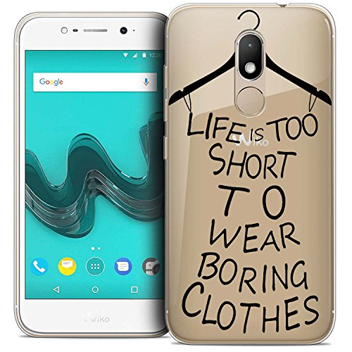 Mobile phone cases for Wiko WIM Lite - phonecases24 co uk