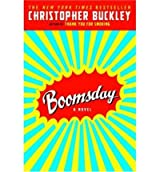[(Boomsday)] [by: Christopher Buckley]